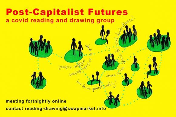 gallery/post-capit-futures-rd-flier