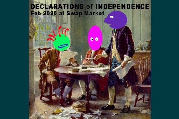 gallery/declarations_of_independence_web