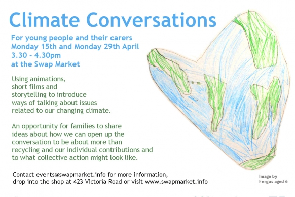 gallery/climate conversations poster 800x1200
